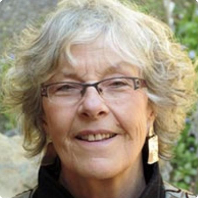 Jackie Larkin