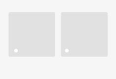 формат ответа: квадратные картинки