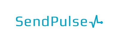 интеграция с Sendpulse