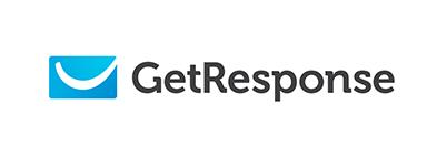 интеграция с Getresponse