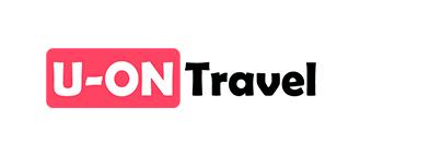 интеграция с u-on Travel