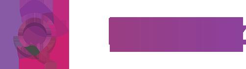 логотип марквиз png
