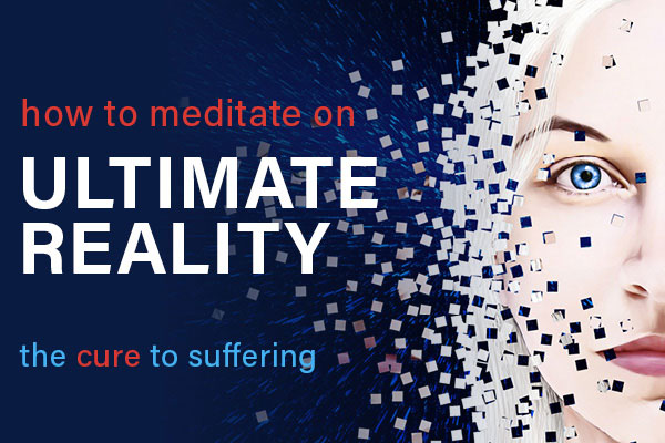 ultimate reality flyer