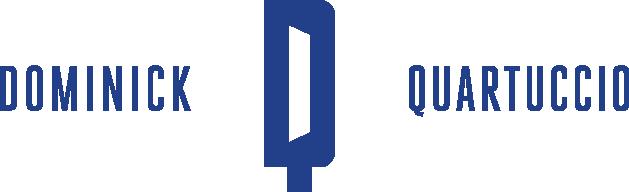 Dominick Quartuccio logo
