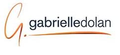 Gabrielle Dolan logo