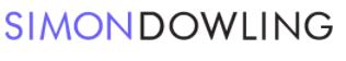 Simon Dowling logo