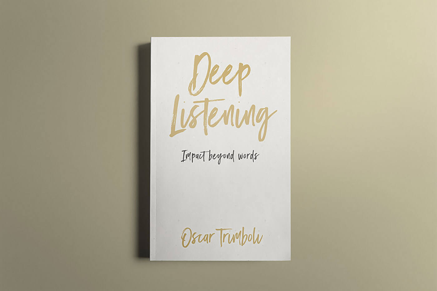 Deep Listening-kellyirving