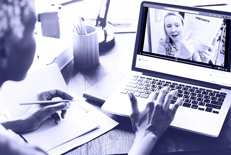 Manuscript assessment & strategy session-kellyirving