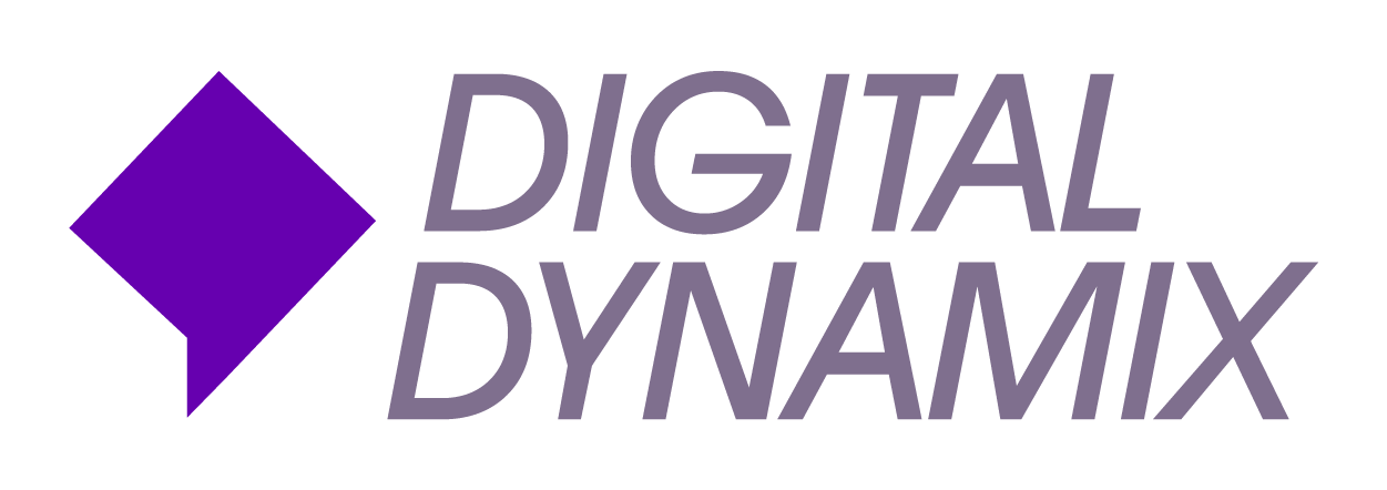 Agence Web Digital Dynamix