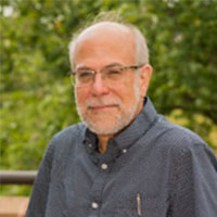 Prof.Tom Adams