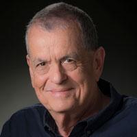 Prof.Aaron Ciechanover