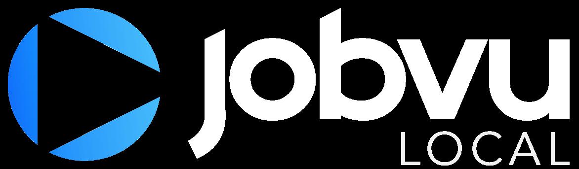 jobvu