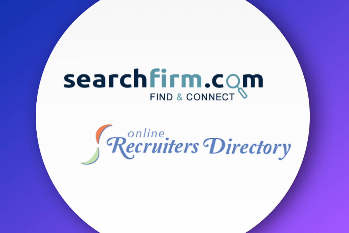 Helpful Resources: Find A Recruiter