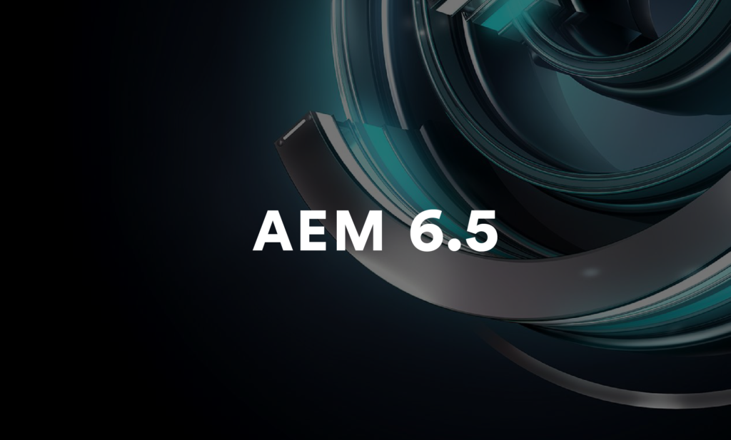Just ran upgrades from AEM 6.3 to AEM 6.5