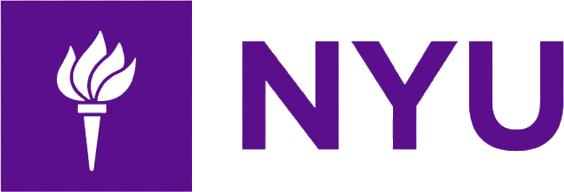 NYU - New York University