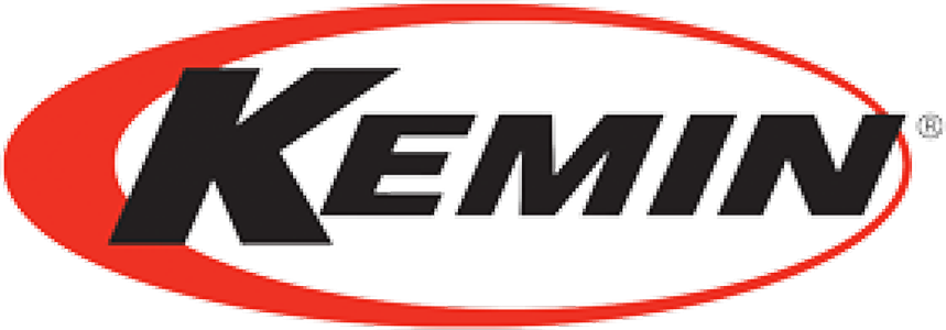 Kemin - Kemin Industries