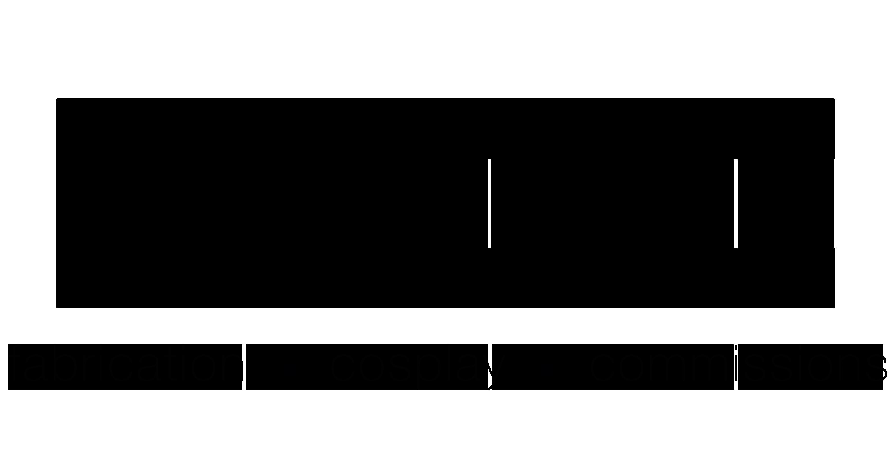 HDC Logo