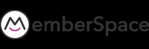 MemberSpace referral program