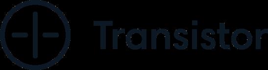 Transistor.fm referral program