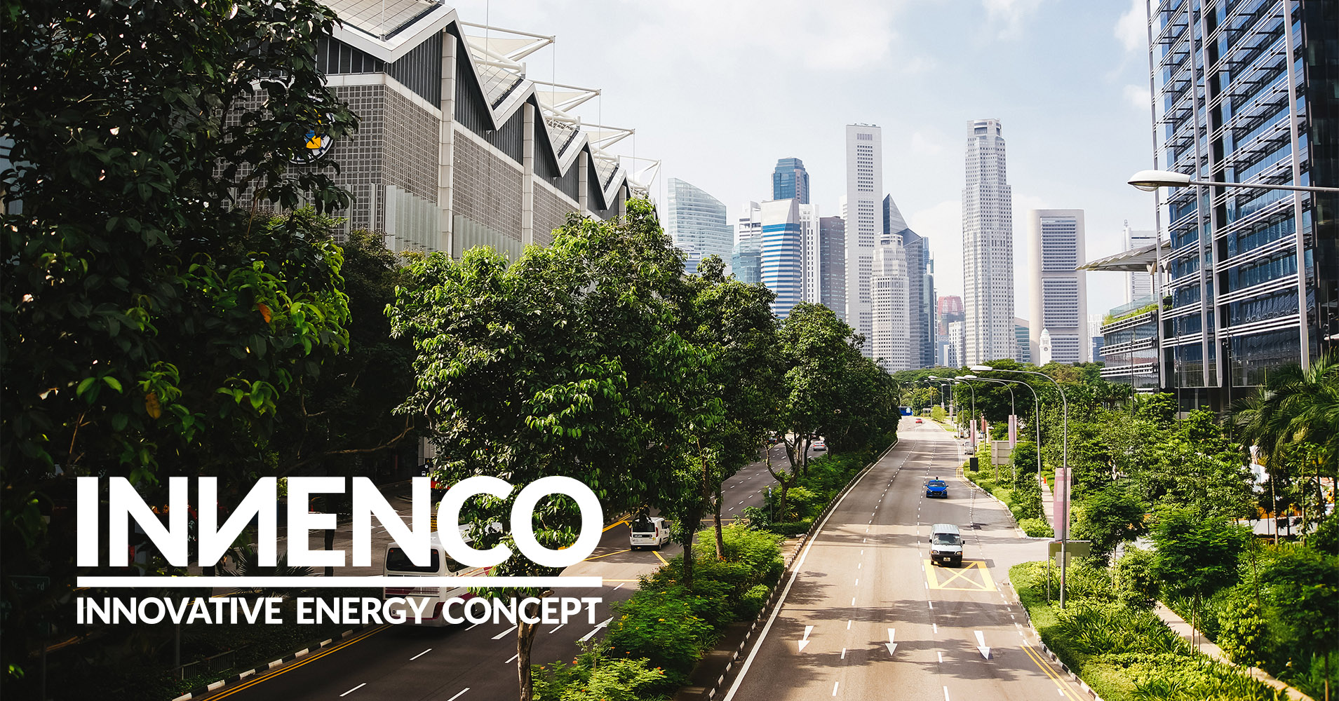 Innenco Innovative Energy Concept Viable Cities Enco Wiring Diagram Single Phase
