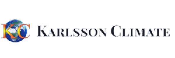 karlsson climate