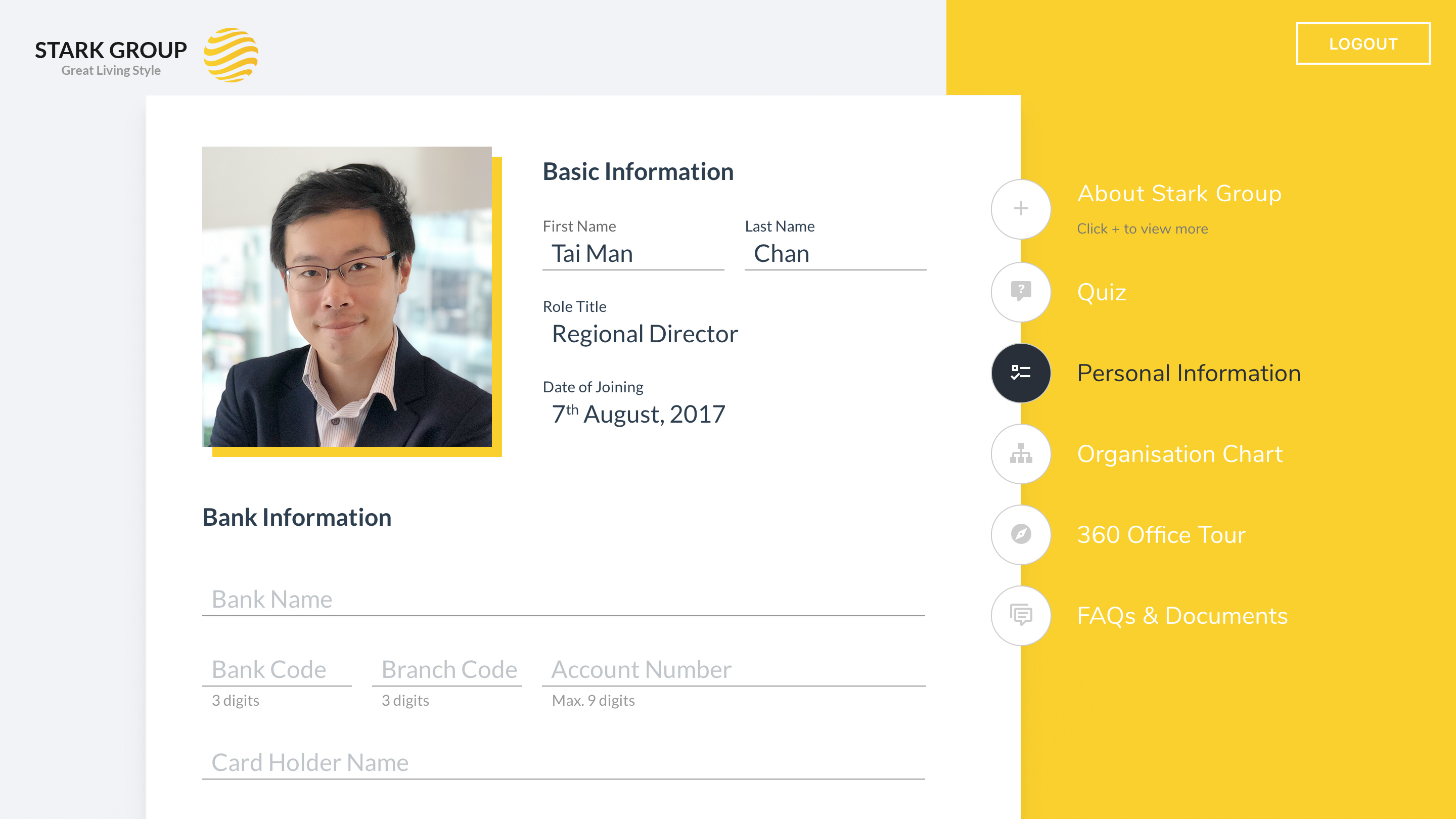 employer onboarding tool picture