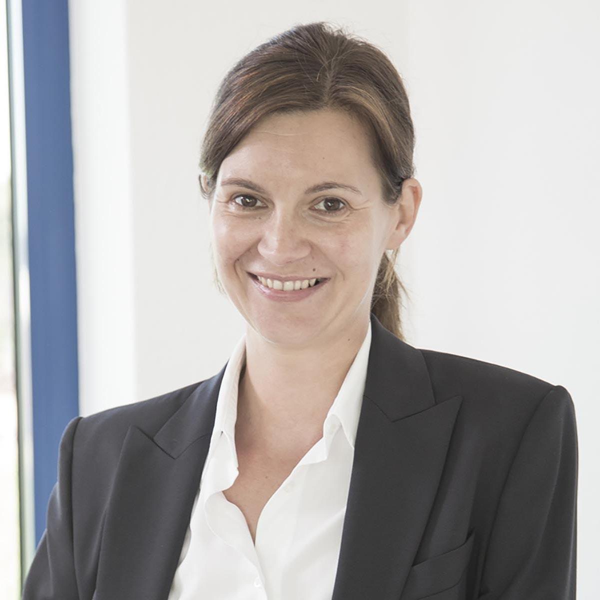 Katja Wieneke