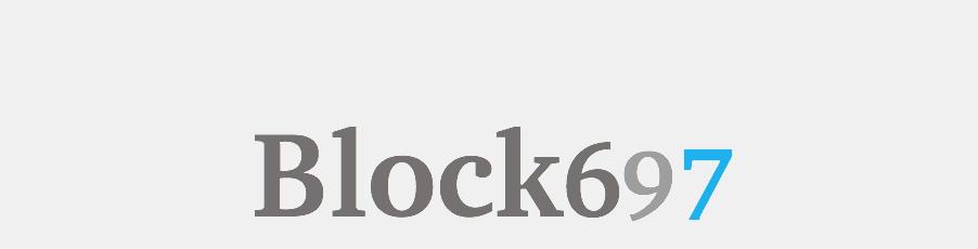 Block697