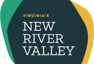 Virginia's New River Valley