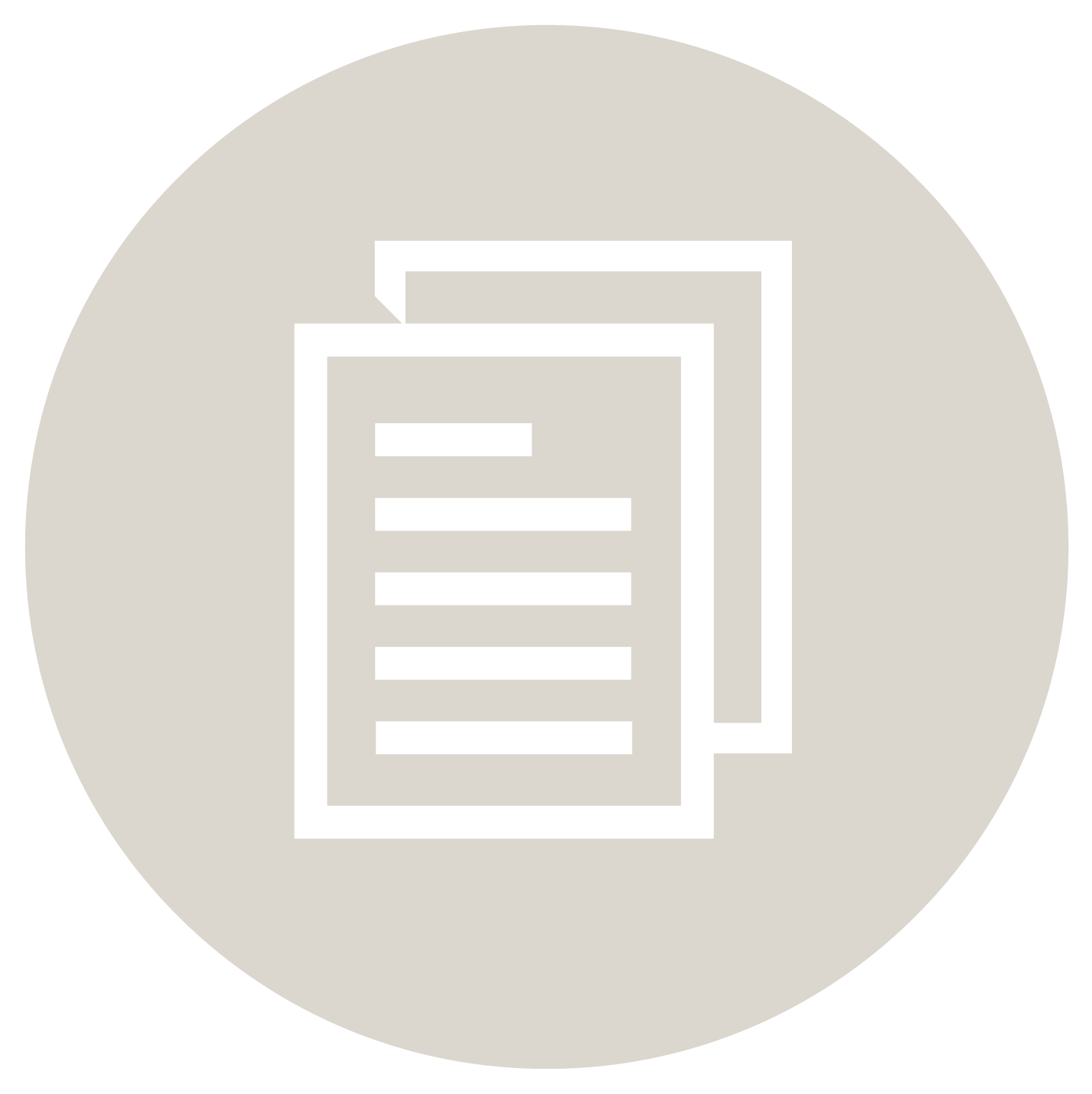 Light Editorial Icon