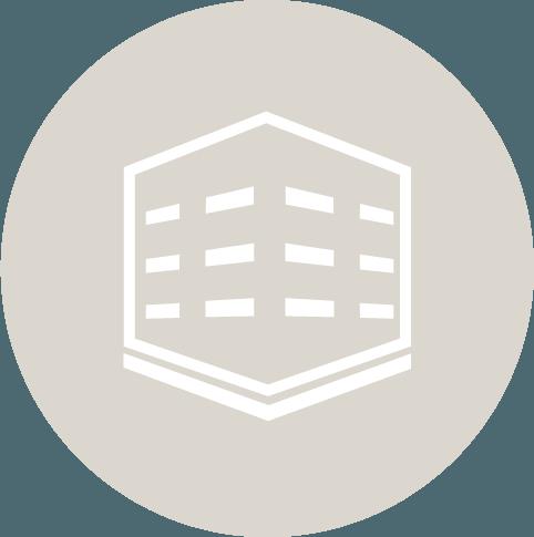 Light Measurement Service Icon
