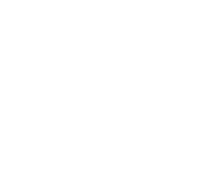 In-house icon
