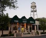 San Marcos TX image
