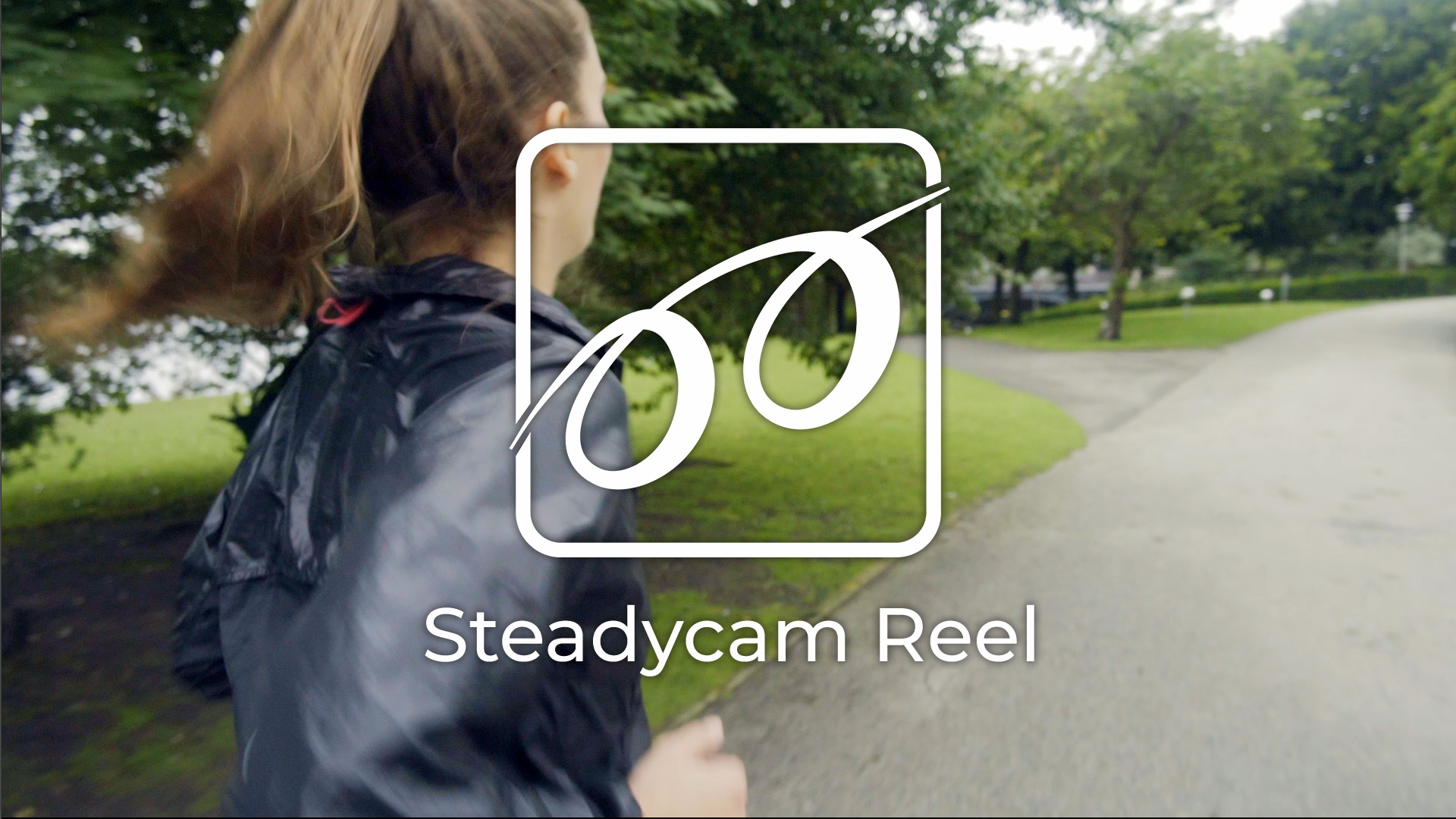Steadycam Showreel Noordwind Filme