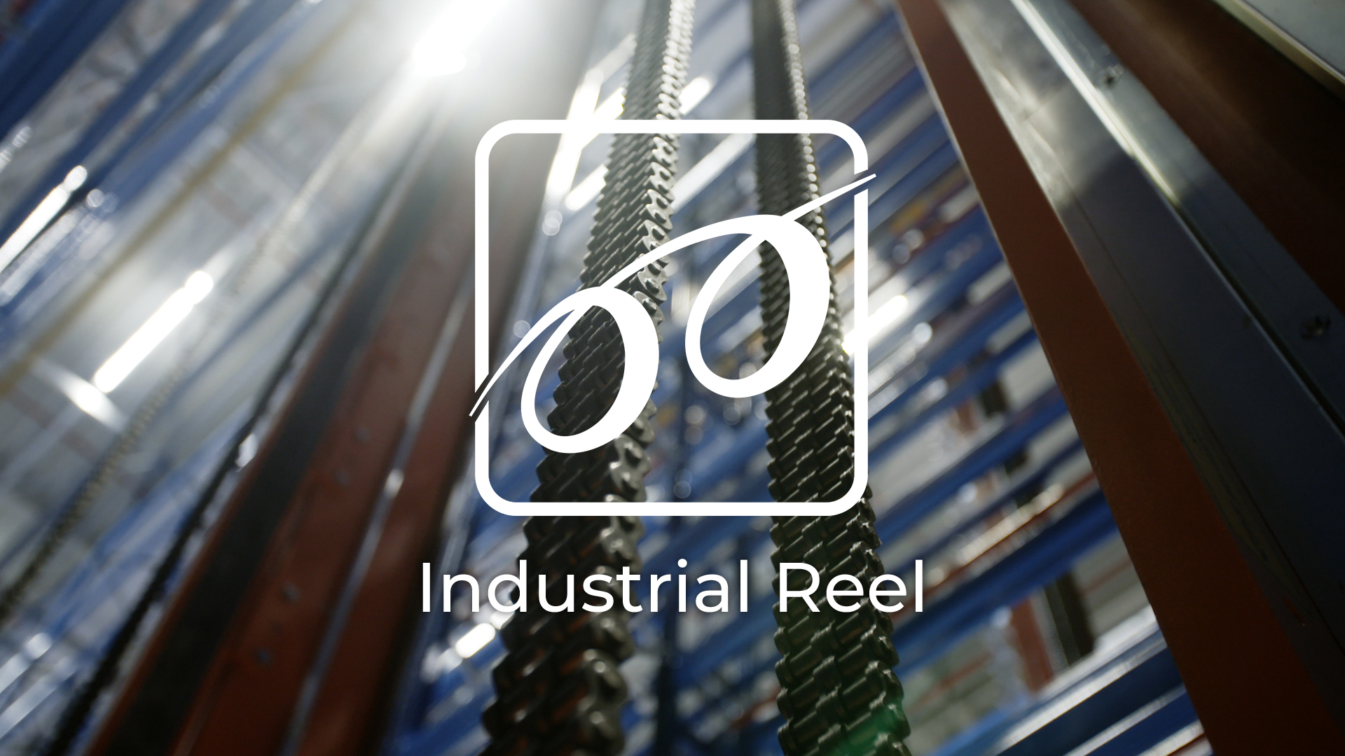 Industriefilm Showreel Noordwind Filme