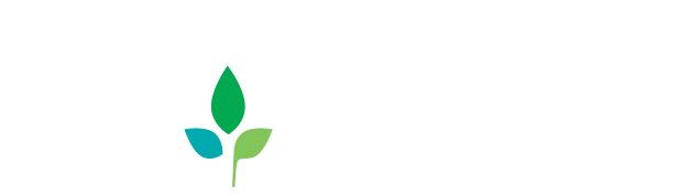 Planted Ministries