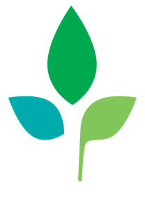 Planted Icon