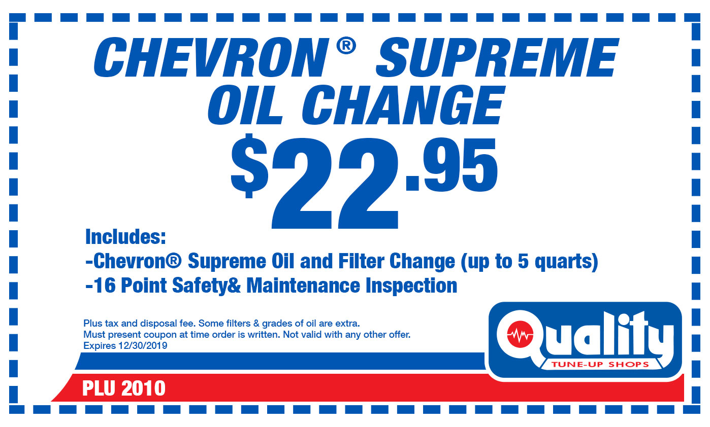 Cheap Oil Change Places Near Me >> Quality Tune Up Shops Florin Road Ca 95822
