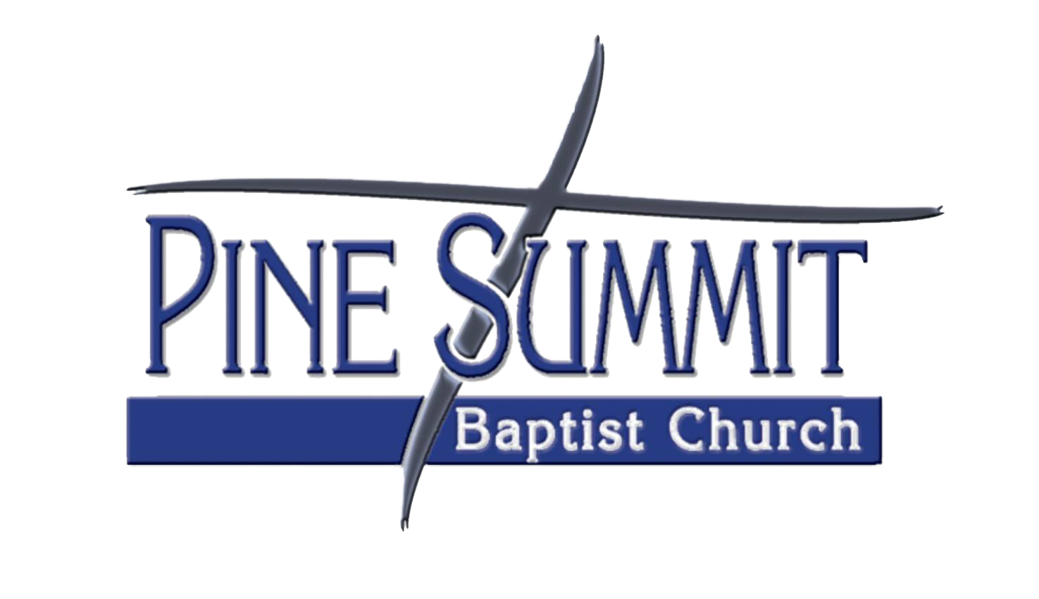 Pine Summit Baptist Church