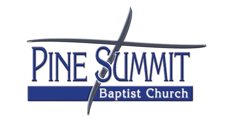 Pine Summit Baptist Church