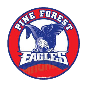 Pine Forest Eagles