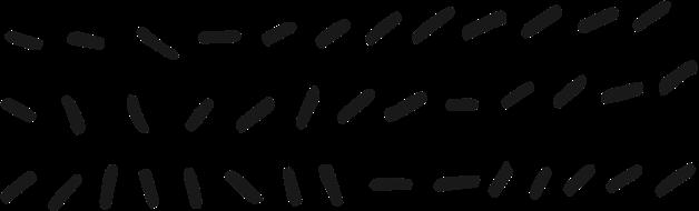 doodle marks