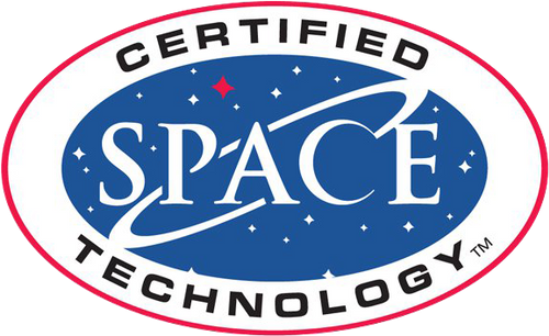 5af9ee8d031f627725e0b127_trizar-space-certified-technology-p-500.png (500×306)