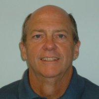 REFCOTEC Welcomes Steve Neltner to R&D & Technical Support Team