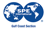 2019 SPE-GSC Annual Drilling Symposium