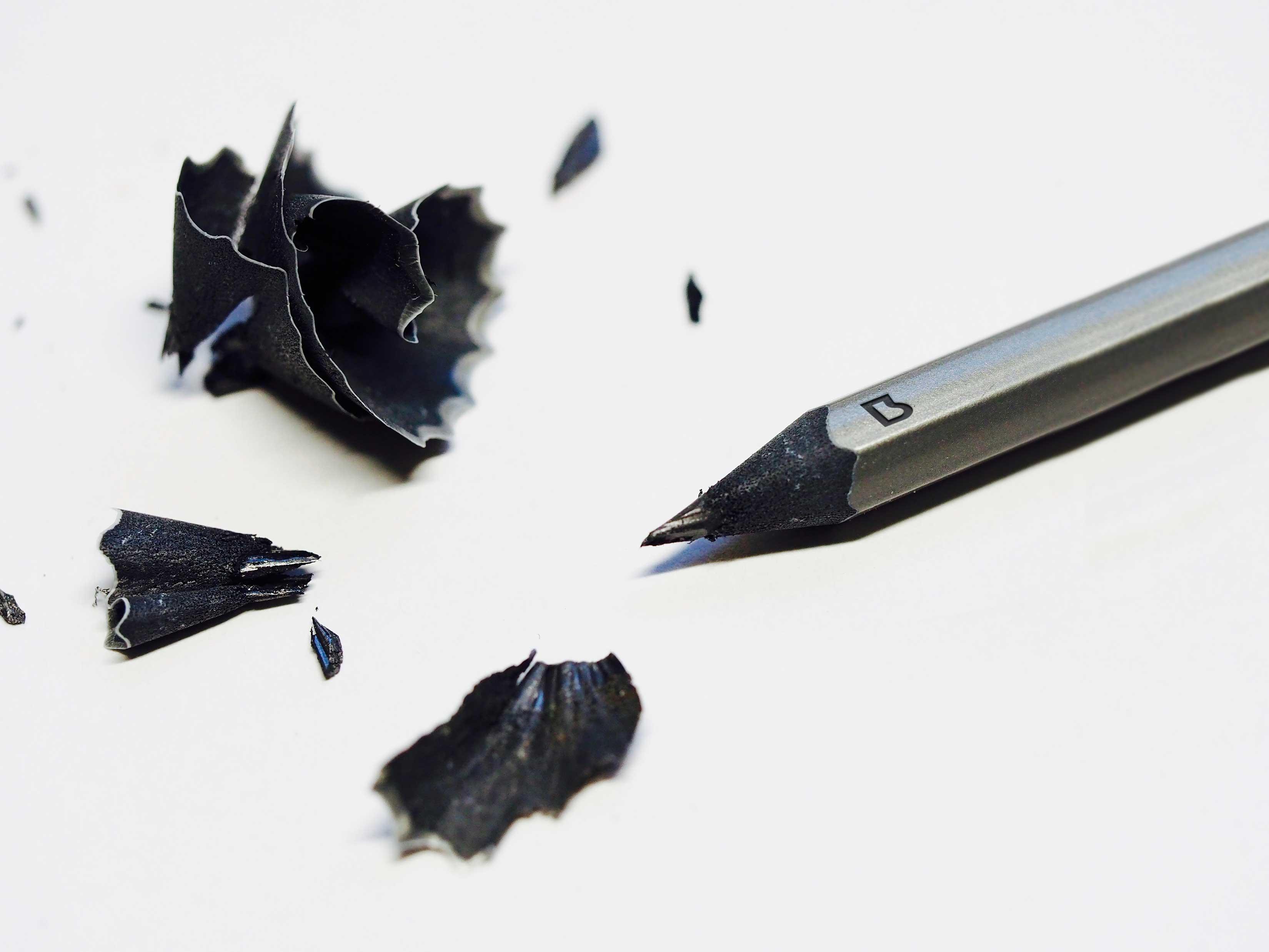 Comece a escrever!