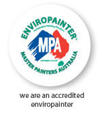 Enviropainter Logo