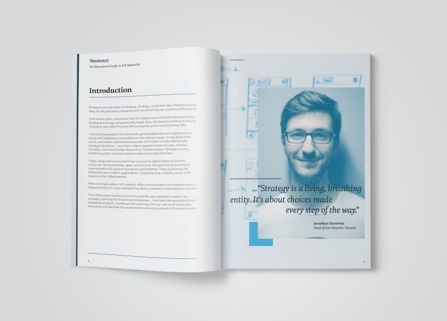 Theorem whitepaper introduction spread
