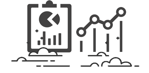 5 Metrics to Measure and Test Innovation