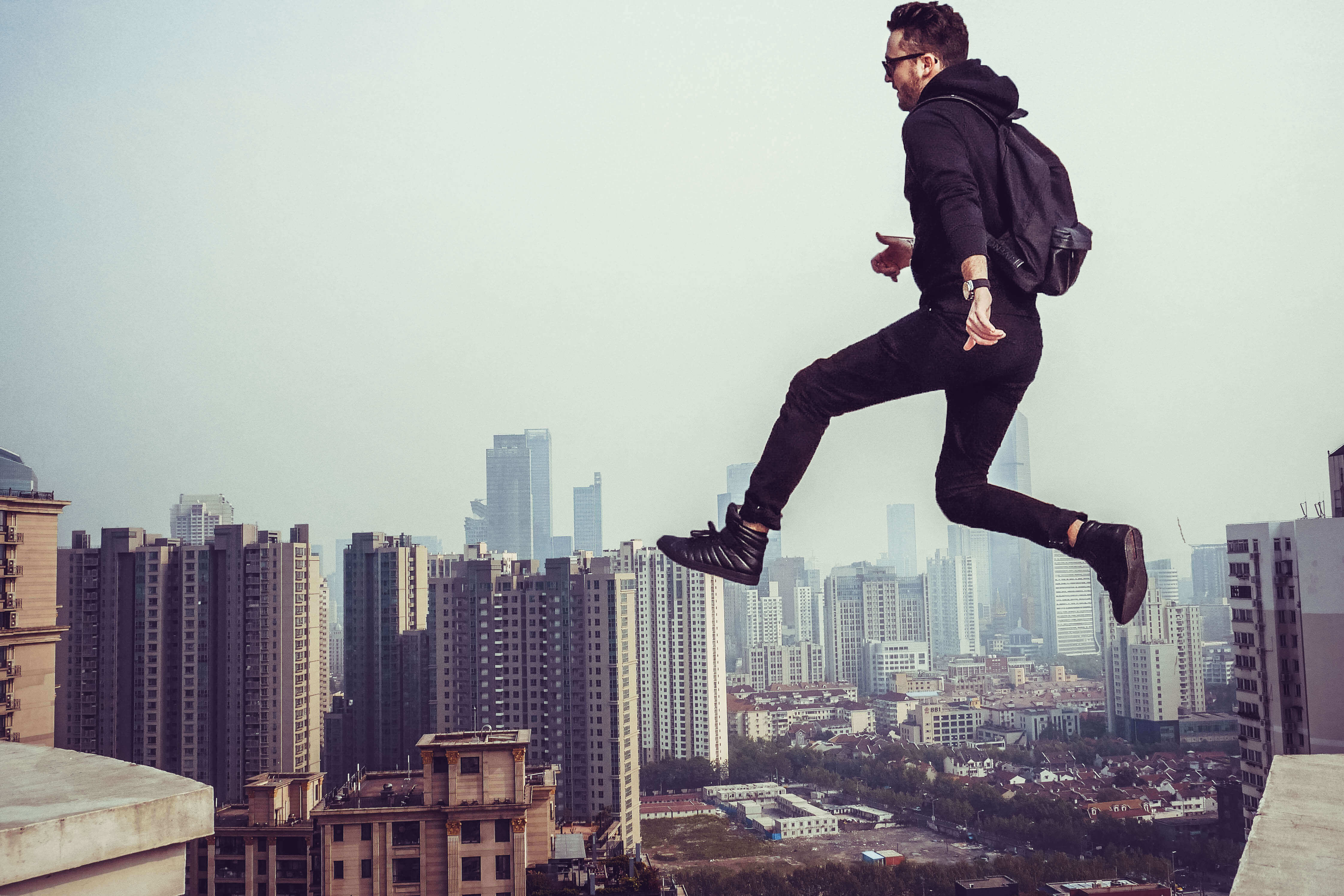 3 Personal Growth Hacks that you can Action Today